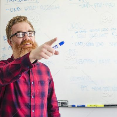 https://cepress.org/wp-content/uploads/2018/03/stock-photo-male-education-learning-red-plaid-school-man-glasses-beard-16349175-0d16-4bfd-8709-c539eb11b237-1-400x400.jpg